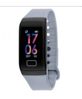 SMARTBAND TECH II NOWLEY