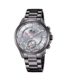 Reloj Lotus Hybrid Smartwatch