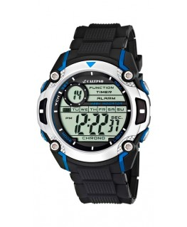 Reloj Calypso Digital de...