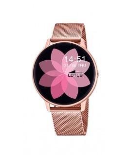 Reloj Lotus Smartime Unisex