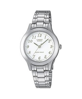 Reloj Casio Analógico de Mujer