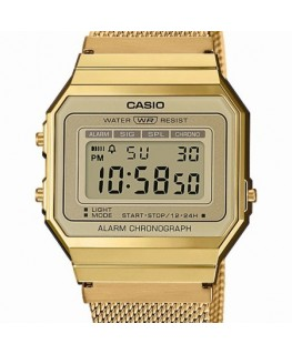 Reloj Casio Iconic Vintage...