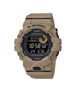 Reloj Casio G-Shock de...