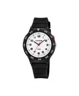 Reloj Analógico Calypso