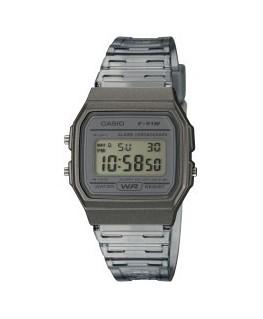Reloj Casio Unisex Digital
