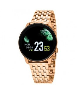 Nowley Smart Watch Chica