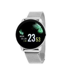 Nowley Smart Watch Chica