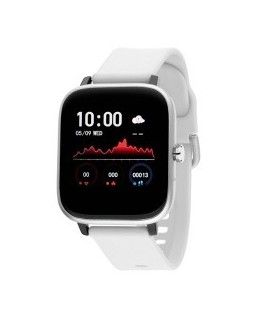 Nowley Smart Watch Bluetooth