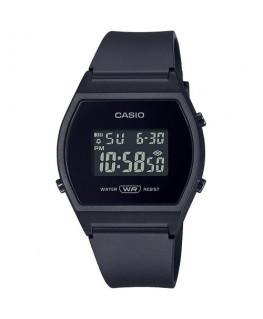 Reloj Casio Digital Vintage