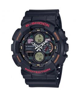 Reloj Casio G-Shock...