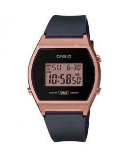 Reloj Casio Digital Unisex