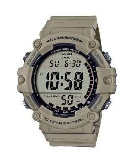 Reloj Casio Digital Collection