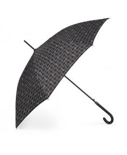 Tous Paraguas Grande Logogram