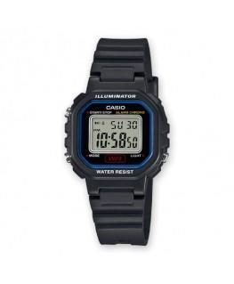 Reloj Casio Digital Infantil