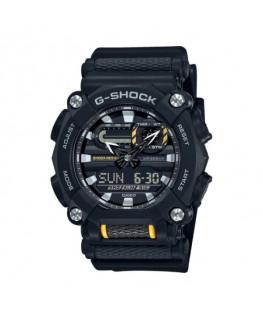 Reloj Casio G-Shock Ana-Digita