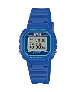 Reloj Casio Digital Pequeño
