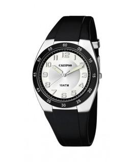 Reloj Calypso Analógico de...