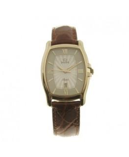 Reloj Jaguar Oro de Caballero