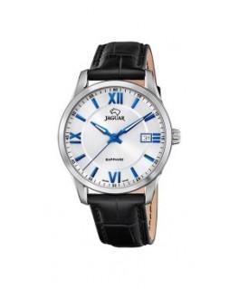 Reloj Jaguar Acamar de hombre