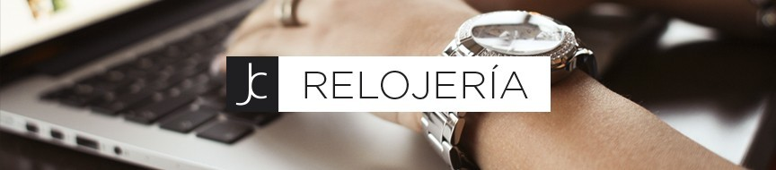 Joyeria Covelo | Tu Tienda Online de Relojes - Relojes-Online