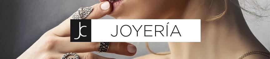 Joyeria Covelo | Tu Tienda Online de Joyas y Relojes - Online