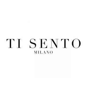 Ti Sento - Milano