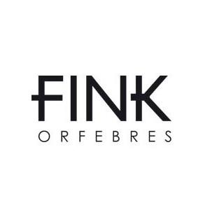 Fink Orfebres