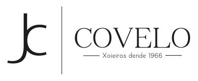 Joyeria Covelo